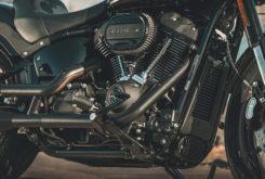 Harley Davidson Low Rider S 2019 6920