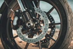 Harley Davidson Low Rider S 2019 6923