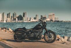 Harley Davidson Low Rider S 2019 6937