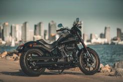 Harley Davidson Low Rider S 2019 6945