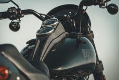 Harley Davidson Low Rider S 2019 6950
