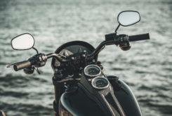 Harley Davidson Low Rider S 2019 6953
