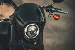 Harley Davidson Low Rider S 2019 7021