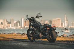 Harley Davidson Low Rider S 2019 7026