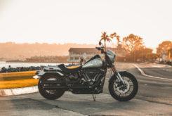 Harley Davidson Low Rider S 2019 7055