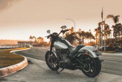 Harley Davidson Low Rider S 2019 7061