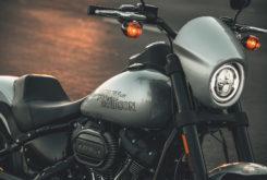 Harley Davidson Low Rider S 2019 7112