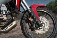 Honda Africa Twin 2020 Detalles18
