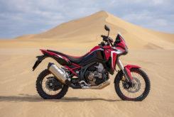 Honda Africa Twin 2020 Detalles3