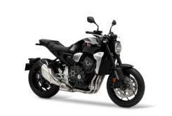 Honda CB1000R 2020 01