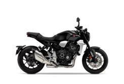 Honda CB1000R 2020 02