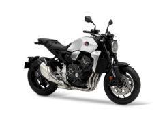 Honda CB1000R 2020 03