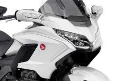 Honda GL1800 Gold Wing Tour 2020 ppal