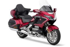 Honda Gold Wing Tour 2020 07