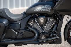 Indian Challenger Dark Horse 2020 03