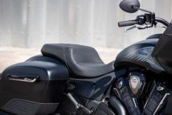 Indian Challenger Dark Horse 2020 06