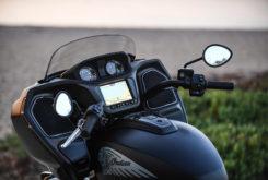 Indian Challenger Dark Horse 2020 40