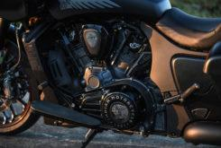 Indian Challenger Dark Horse 2020 41