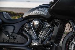 Indian Challenger Dark Horse 2020 60
