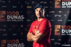Joan Pedrero 1000 Dunas 2019 03