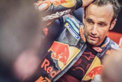 Johann Zarco MotoGP 2019