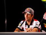 Johann Zarco MotoGP Australia 2019