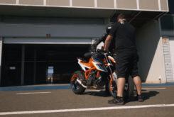 KTM 1290 Super Duke R 2020 teaser (9)