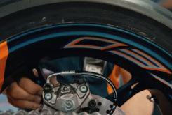 KTM Duke 2020 teaser 02