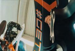 KTM Duke 2020 teaser 03