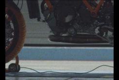KTM Super Duke R 2020 teaser (5)