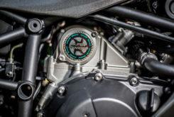 Kawasaki H2 SX SE+ 2019 prueba13