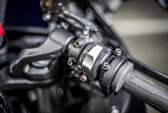 Kawasaki H2 SX SE+ 2019 prueba14