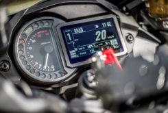 Kawasaki H2 SX SE+ 2019 prueba17