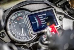 Kawasaki H2 SX SE+ 2019 prueba18