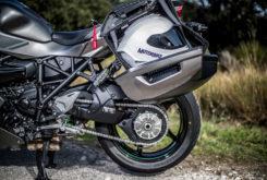 Kawasaki H2 SX SE+ 2019 prueba22