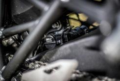 Kawasaki H2 SX SE+ 2019 prueba24