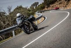 Kawasaki H2 SX SE+ 2019 prueba46