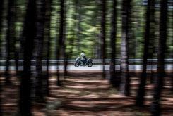 Kawasaki H2 SX SE+ 2019 prueba50