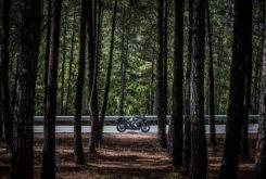 Kawasaki H2 SX SE+ 2019 prueba57