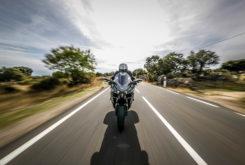 Kawasaki H2 SX SE+ 2019 prueba61