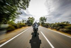 Kawasaki H2 SX SE+ 2019 prueba62