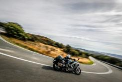 Kawasaki H2 SX SE+ 2019 prueba67