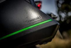 Kawasaki H2 SX SE+ 2019 prueba7