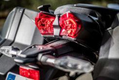 Kawasaki H2 SX SE+ 2019 prueba9