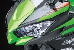 Kawasaki Ninja 650 2020 03