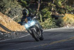 Kawasaki Ninja 650 2020 17