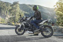 Kawasaki Ninja 650 2020 18