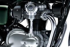 Kawasaki W800 2020 07