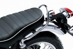 Kawasaki W800 2020 13