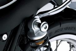 Kawasaki W800 2020 15